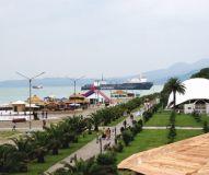 Adjara_beach