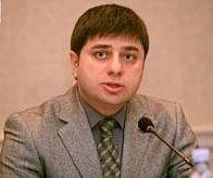 Zakaria-Kutsnashvili-IPN-e1359067532731
