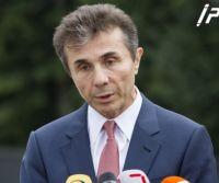 bidzina_ivanishvili_--