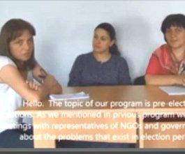 discussion_2013-09-24
