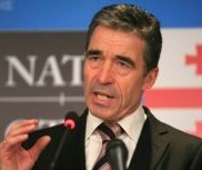 anders_fogh_rasmussen_in_Georgia_September_2012