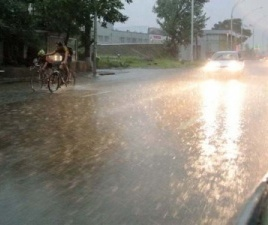 storm_kakheti_2012-08-19