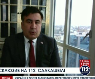 mikheil_saakashvili_in_new_york_2013-12-15_2