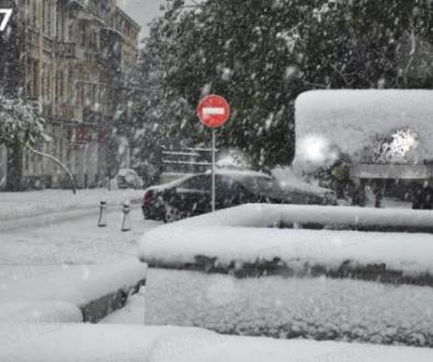 snow_storm_batumi_2013-12-09_-_010