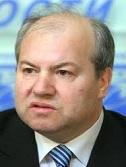 vasiliy likhachev