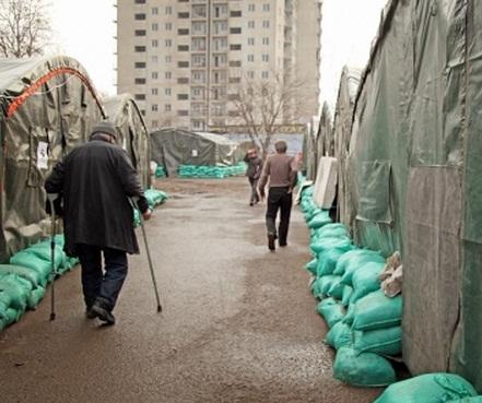 homeless_shelter