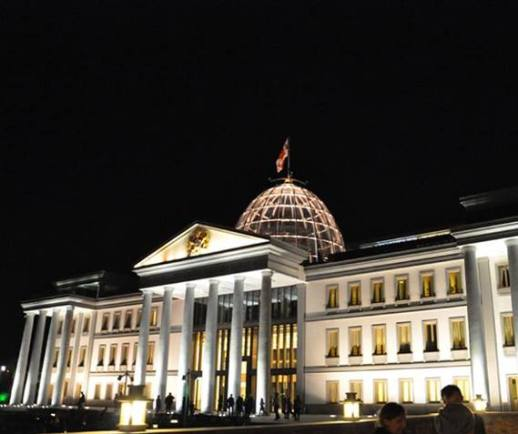 president_residence_palace
