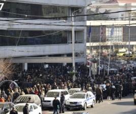 rally_against_hotel_vake_park_2014-01-10