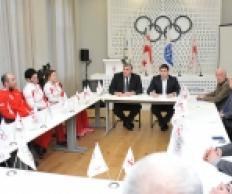 Olympic_oath_ceremony_Tbilisi