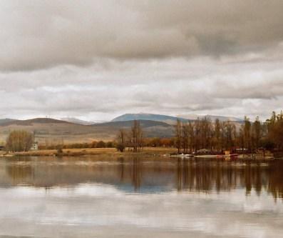 bazaleti_lake_1_by_grishmisha-d4fecln