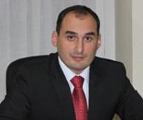 dimitry_kumsishvili