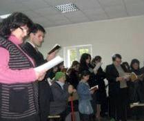 Jehovas_Witnesses__in_Khobi__Georgia