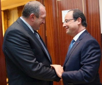 margvelashvili-hollande_Crop