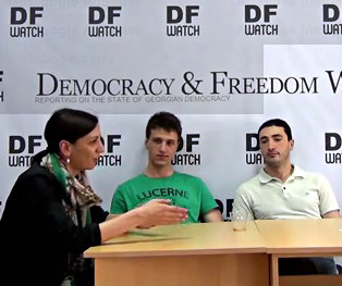 discussion_youth_politicians_2014-05-31_Cropped