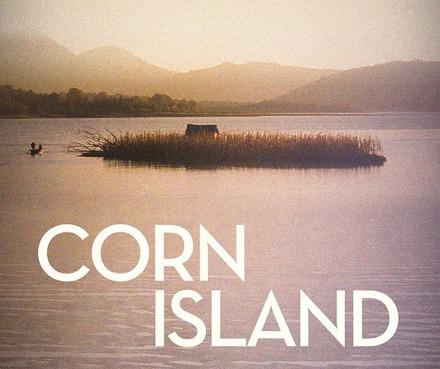 Corn_Island_Crop