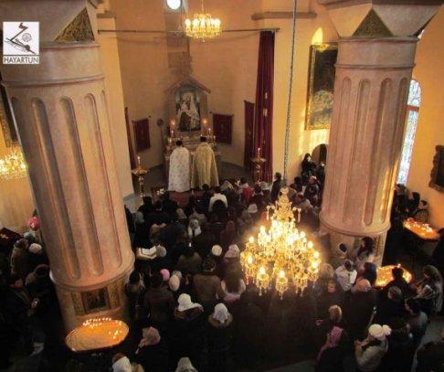 Surb_Etchmiadzin_Church_Tbilisi_Crop