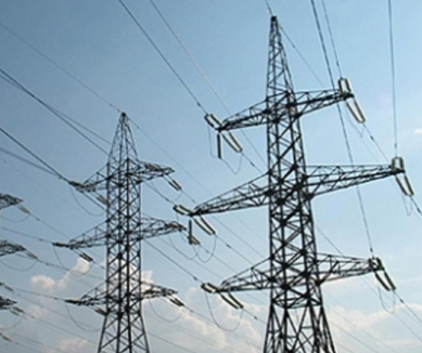 high_voltage_power_line_Crop