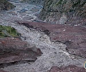 Dariali_landslide_Crop