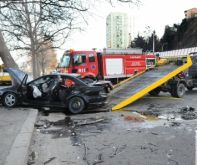 car_crash_accident_Mtkvari_in_March_2011-IPN_Crop