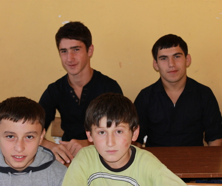 madrassa_old_students