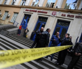 murder_at_Ilia_University