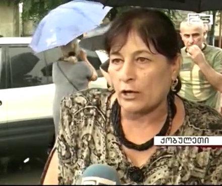 nana_kurshubadze_tv25