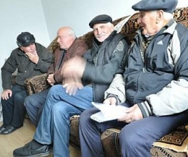 Pankisi_Council_of_Elders