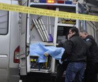 murder_on_Pekini_Street_2014-11-11