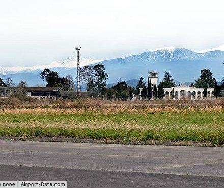 Babushara_airport