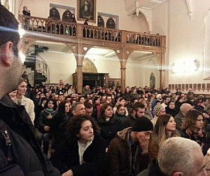 catholic_midnight_mass_tbilisi_2014
