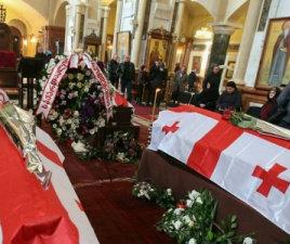 funeral_abkhazia_dead
