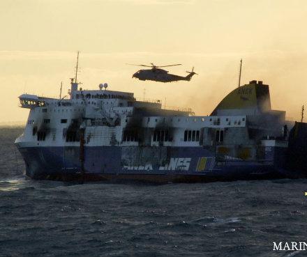 norman_atlantic_ferry_fire