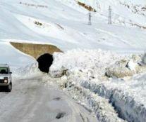 jvari_tunnel