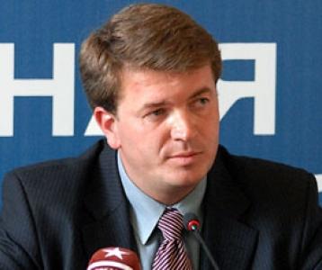 davit_sanakoyev
