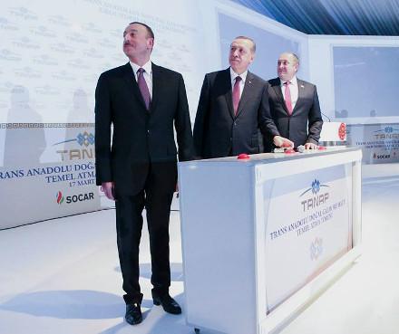 Ilham_Aliyev_Recep_Tayyip_Erdogan_Giorgi_Margvelashvili