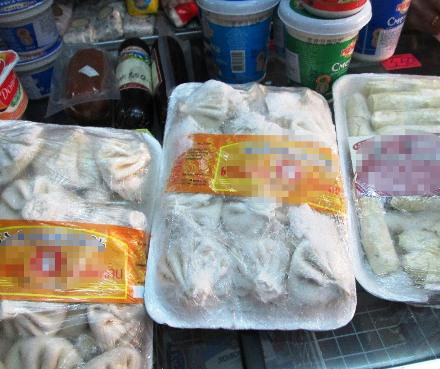 khinkali_National_Food_Agency