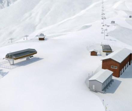 tetnuldi_ski_lift