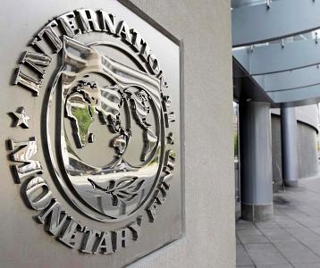 IMF_office