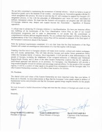 Letter-EU-GeorgianLeaders-May5-2015-002