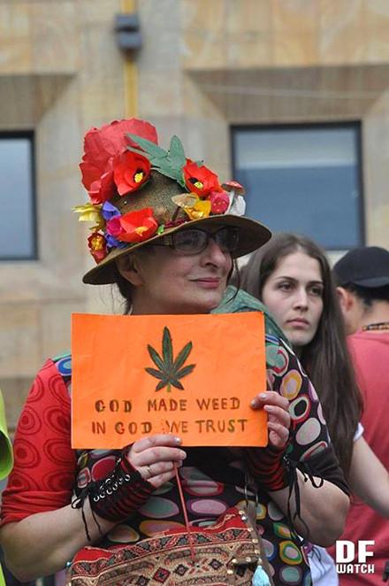 god_made_weed