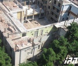 collapsed_building_Apakidze_Street