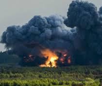 explosion_baku-tbilisi-erzerum_pipeline