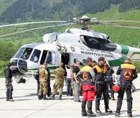 tusheti_airlift_tourists