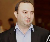 levan_murusidze