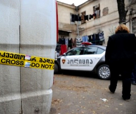 telavi_police_shooting