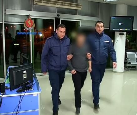 suspect_in_samira_bayramova_abduction