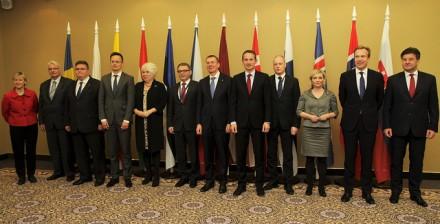 Photo by MFA of Latvia