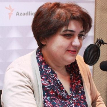 khadija-ismail-twitter