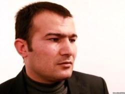 seymur-haziyev