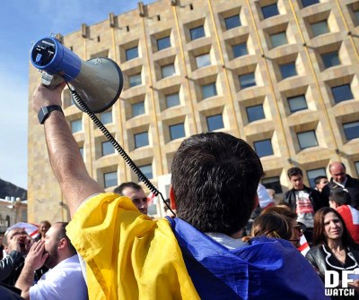 anti-gazprom-march-2016